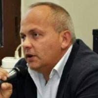Corruzione: scarcerato il giudice Capuano: va ai domiciliari