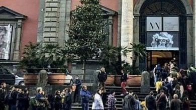 Boom dei musei campani:  otto siti nella top 30 del Mibact