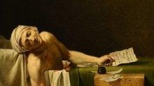 """""""Come i ciechi di Bruegel a Capodimonte"""""""