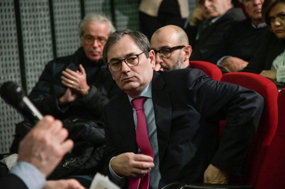 """Napoli, minori a rischio: """"Liberi di scegliere"""", l'incontro con il giudice Di Bella nel cinema Modernissimo"""