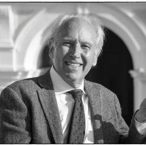 """Paolo Romanello """"Ho rilanciato le Ville vesuviane ora il ministro liberi la Favorita"""""""