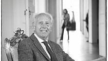"""Paolo Romanello """"Ville vesuviane, ora il ministro liberi la Favorita"""""""