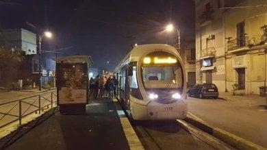 "De Magistris alla Procura: ""Città divisa  in due, la Linea 1 va dissequestrata"""