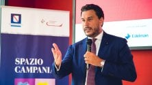 L'Italian Export Forum sbarca a New York