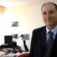 Casal di Pincipe: il commissariato Polizia in un  bene dei Casalesi