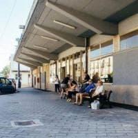 Amianto, muore ex operaio Isochimica di Avellino