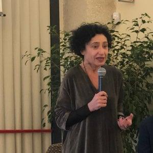 Beni culturali: ai Girolamini interim a Mascilli Migliorini