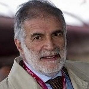 """Pd, Paolo Mancuso: """"Salviamo la città, non de Magistris"""""""