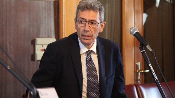 Pompei senza sindaco, il prefetto nomina commissario Santi Giuffrè