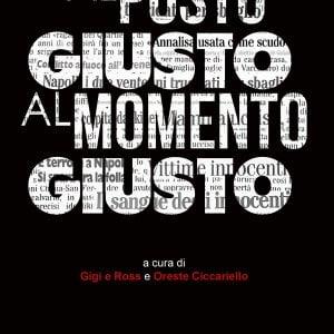 Napoli, il corto con le storie delle vittime innocenti al teatro Acacia