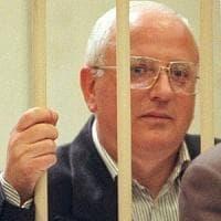 Cutolo trasferito dal carcere in ospedale a Parma