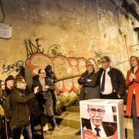 Napoli, Ruotolo chiude la campagna elettorale con Clemente e Siani