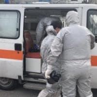 Coronavirus: due casi sospetti nel Napoletano e in Costiera amalfitana,