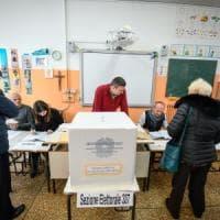 Suppletive per il Senato, a Napoli crollo dell'affluenza: alle 12 è del