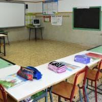 Coronavirus: a Napoli scuole chiuse fino a sabato 29 febbraio