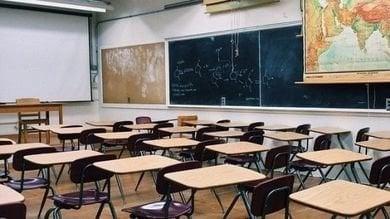 Coronavirus, chiuse tutte le scuole    e università della Campania fino a sabato