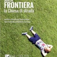 """""""Luci sulla frontiera"""", proiezione alla Fondazione Premio Napoli"""