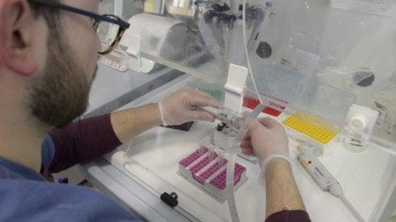 Coronavirus: militare sannita in quarantena dopo un viaggio