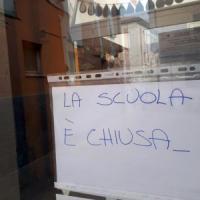 Coronavirus a Napoli, il sindaco: