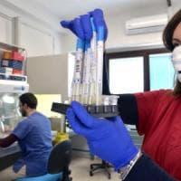 Coronavirus: tutti negativi i casi sospetti a Napoli