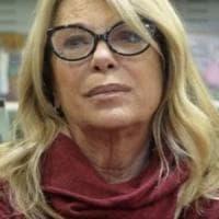 """Coronavirus, Rita Dalla Chiesa contro Ischia: """"Possiamo vivere anche senza andarci"""""""