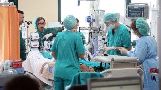 Coronavirus, a Napoli morto lavoratore Asia positivo al CoVid19