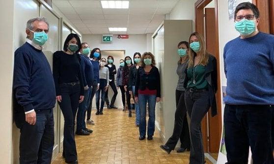 Coronavirus: il Pascale dà il via allo studio clinico sul farmaco usato per l'artrite reumatoide