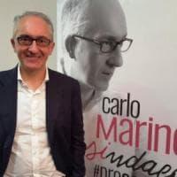 Coronavirus: il sindaco di Caserta, Carlo Marino, scrive al sindaco di Bergamo,