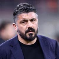 I dubbi del Napoli, stop allenamenti ma solo fino al 25