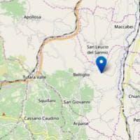 Terremoti, altre tre scosse nel Sannio: nessun danno