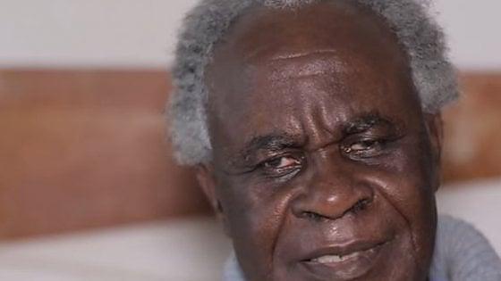 Nash, immigato ghanese muore dopo un ricovero di tre settimane