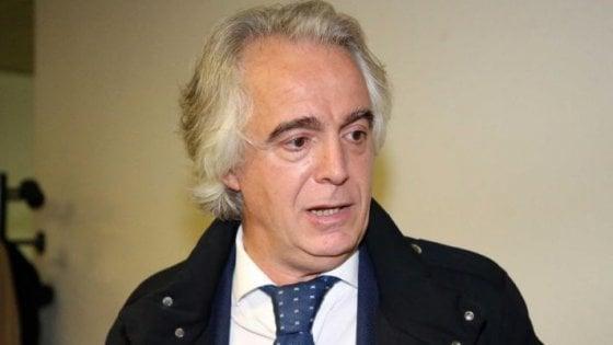 """Napoli, l'avvocato del club azzurro Grassani: """"Se possibile bisogna giocare anche a Ferragosto."""""""