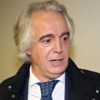Napoli, l'avvocato del club azzurro Grassani: