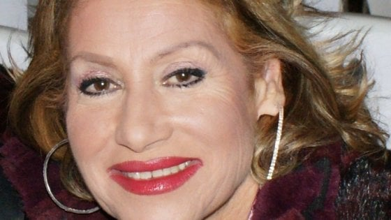 Musica, è morta Mirna Doris, voce storica della canzone napoletana