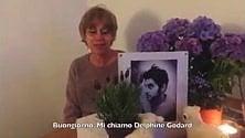 La mamma di Simon Gautier: «Siamo vicino a voi»