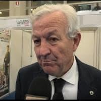 Coronavirus: Ariano Irpino conta i morti, addio all'ex assessore provinciale