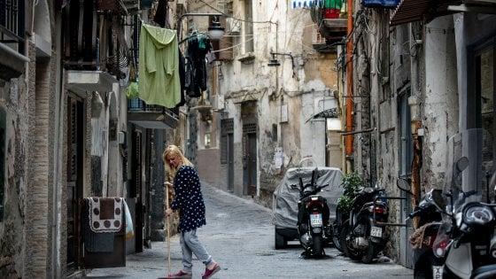 """Lorenzo Marone: """"Un racconto on line per aiutare il Cotugno: doniamo fondi all'ospedale"""""""