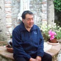 Scampia, è morto don Vittorio Siciliani: una vita per gli ultimi e contro