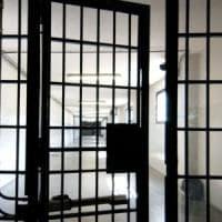 Coronavirus: c'è il primo positivo nelle carceri campane: è un deputato