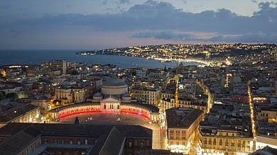 30 anni di Repubblica Napoli, lo speciale