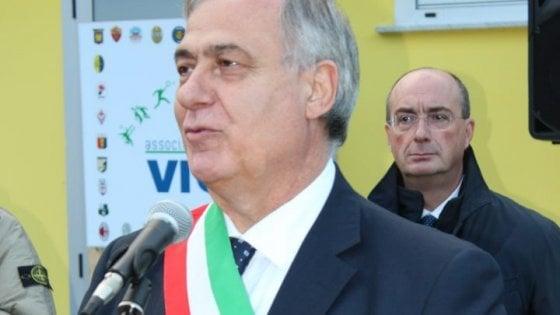 Coronavirus, è morto il sindaco di Saviano