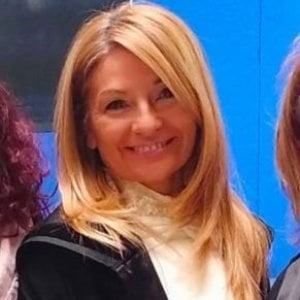 Benevento, una donna al vertice dell'ordine degli avvocati