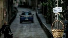 30 anni di Repubblica Napoli    la città in 8 scatti e i suoi cambiamenti
