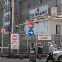 Rissa a Gragnano finisce a coltellate: muore 17enne, nipote del boss Carfora