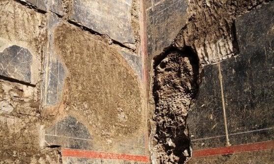 Nuova scoperta a Pompei: il mistero della piccola Mummia - la ...