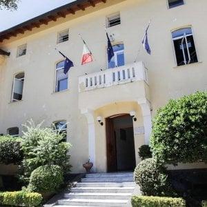 Napoli, la Corte dei conti indaga sull'Istituto Zooprofilattico
