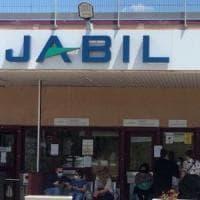 Jabil, i 190 operai impugnano i licenziamenti in tribunale