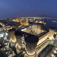 Musei, riprendono le visite a Maschio Angioino e Pan