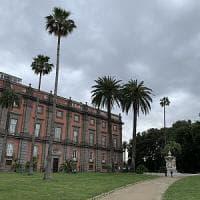 Musei, Capodimonte riapre martedì 9 giugno