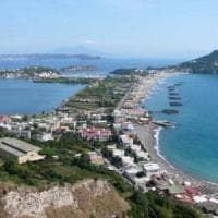 Fase 3: Bacoli, spiagge libere aperte dal prossimo weekend